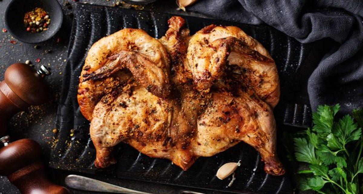 Efek Samping Makan Ayam Setiap Hari Yang Perlu Kamu Ketahui